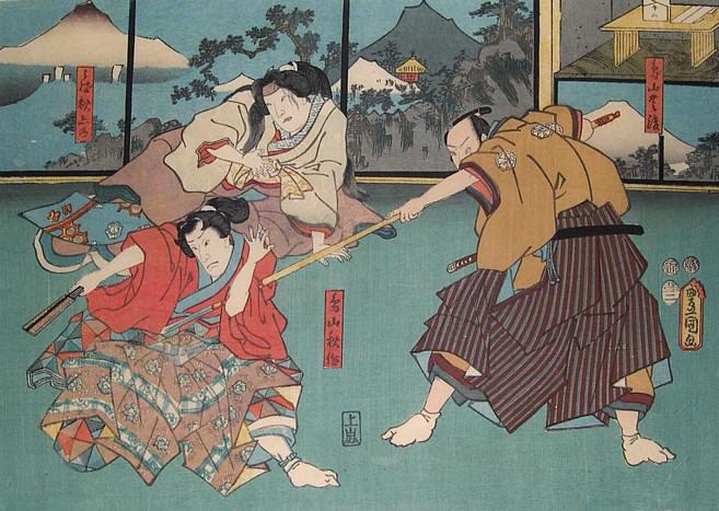 http://www.1204016.jp/i-scroll/d264/ukiyo-e264.jpg